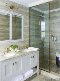 paint colors for small bathrooms with no natural light realie