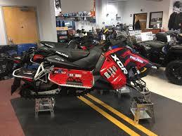 snowmobile scranton powersports vernon ct 860 375 8539