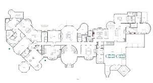 luxury homes floor plan mega mansion house plans mega mansion floor plans mega luxury homes