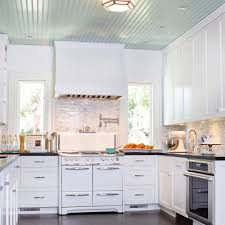 Interiors Kitchen Charmean Neithart Interiors Designs Stunning Living Rooms