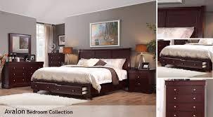 avalon bedroom set avalon bedroom set home designs ideas online tydrakedesign us