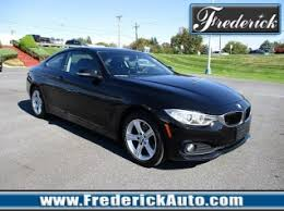 used bmw 4 series cars for sale used bmw 4 series for sale in lancaster pa 101 used 4 series