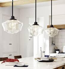 best 25 clear glass pendant light ideas on pinterest glass