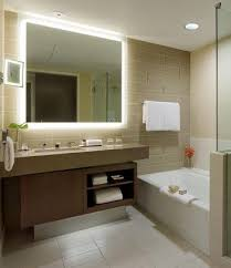 Mirror Tvs For Bathroom Lighted Mirrors Mirror Tvs Makeup Mirrors Electric Mirror