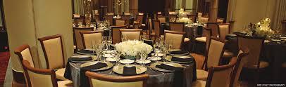 marquee events featuring the gershon fox ballroom wedding