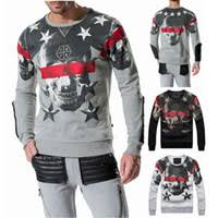 wholesale brand name hoodies buy cheap brand name hoodies from
