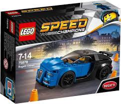 lego ferrari truck bricker part lego 30029 vehicle base 4 x 10 x 2 3 with 4 x 2