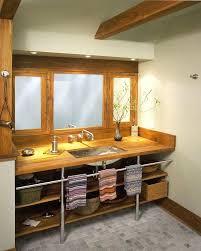 eclectic bathroom ideas eclectic bathroom decor luannoe me