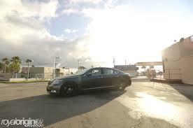 lexus sc300 lug nut size ls 460 600 wheel u0026 tire information details thread clublexus