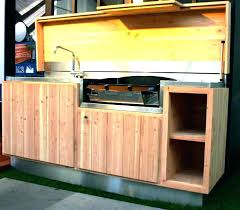 caisson cuisine bois caisson cuisine bois caisson cuisine bois massif meuble bois cuisine