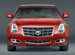 cadillac 2002 cts 2002 cadillac cts specifications carbon dioxide emissions fuel