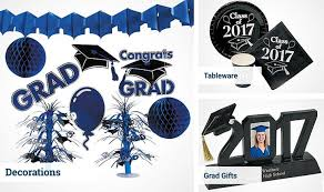 graduation decorations how to plan a graduation party that rocks for all