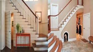 under stair storage solutions space under stairs design ideas