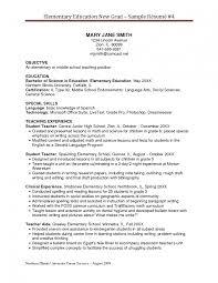 Resume Samples Higher Education by Teacher Social Studies Resume