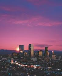 denver visitors bureau 1000 images about d e n v e r on denver colorado and