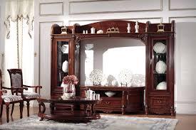 meuble ind endant cuisine cuisine meubles de cuisine ind pendant et ilot maison du monde et