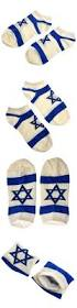 Israels Flag Best 25 Israel Flag Ideas On Pinterest Israeli Flag Israeli