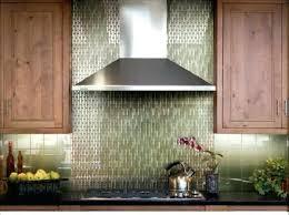 green kitchen backsplash charming green backsplash tile ideas green tile green glass subway