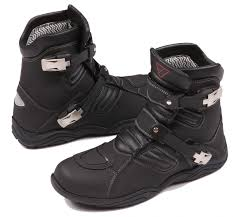 motorcycle boots online modeka sale motorcycle boots cheapest online price 100 high