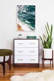 Ikea Wall Art by 52 Best Ikea Drawer Chest Hacks Helmer Hemnes Malm Rast