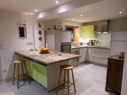 cuisiniste sallanches réalisation cuisine arcange