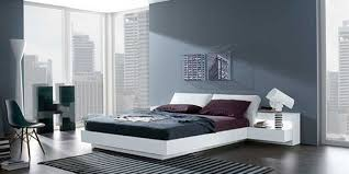 Fine Modern Bedroom Design Ideas  With Decorating Intended - Design bedroom modern