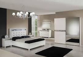 modern bedrooms sets bedroom likable italian modern bedroom furniture sets bedrooms