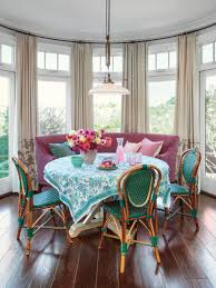 home decor trends to avoid pastels spring color trend hgtv
