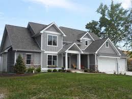 lancia homes floor plans search auburn indiana homes mike thomas associates realtors