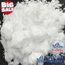 alum prices alum powder price alum powder price suppliers and manufacturers