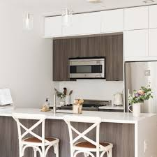 ikea kitchen wall cabinets height when should cabinetry go to the ceiling