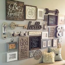 home dzine craft ideas 20 ideas for wood wall decor