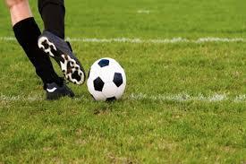 hasil lengkap pertandingan sepak bola 5 6 november