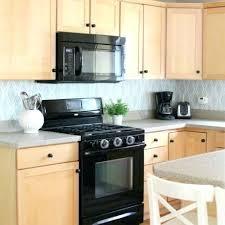 washable wallpaper for kitchen backsplash wallpaper backsplash for kitchen so textured wallpaper kitchen