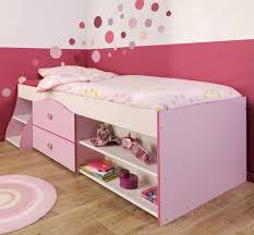 69 best preschool u0027s room images on pinterest baby ideas