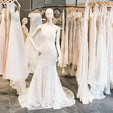 wedding dress stores near me bridal stores near me bhldn