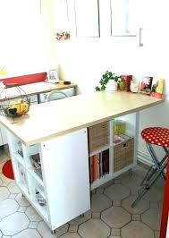 ikea table de cuisine ikea cuisine table table pliante cuisine impressionnant table de