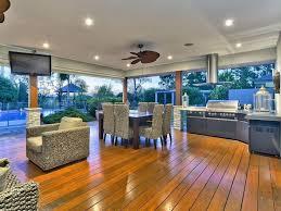 outdoor kitchen ideas australia the 25 best alfresco ideas ideas on outdoor areas