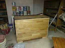 homemade marijuana grow box plans i really like this system it is