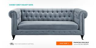 Designer Sofas For Living Room Midcentury Modern Sofas Leather Sectional Sofas And Home Decor