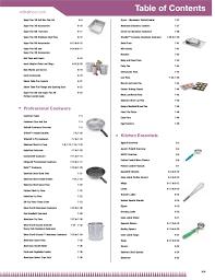 vollrath steam table manual vollrath catalog2011 02 01