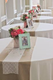 wedding shower table decorations unique bridal shower table decoration ideas decorating ideas 2018