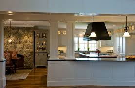 family friendly design how to transform your kitchen into an