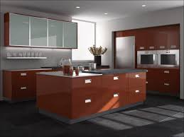 Kitchen Cabinets Replacement Kitchen Light Maple Kitchen Cabinets Replacement Cabinet Doors