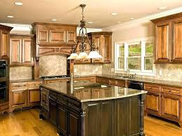 Kitchen Remodel Ideas For Small Kitchens Kitchen Ideas For Small Kitchens Galley Elabrazo Info