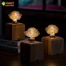 Flower Light Bulbs - online get cheap artist light bulbs aliexpress com alibaba group