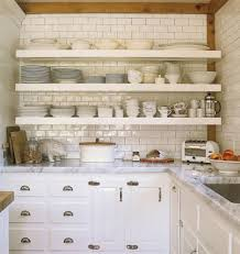 mini subway tile kitchen backsplash what size mini subway tile kitchen backsplash geokitchens