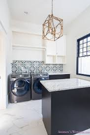 67 best designer model homes images on pinterest model homes