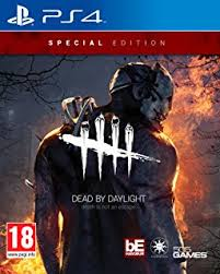 ps4 games black friday amazon 7 days to die ps4 amazon co uk pc u0026 video games