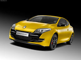 new mitsubishi mpv 2017 renault megane rs 2010 pictures information u0026 specs